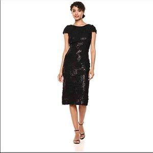 Dress the Population Marcella Sequin Dress
